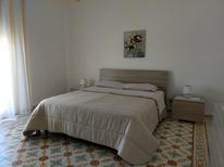 Holiday apartment 1291140 for 4 adults + 2 children in Trapani