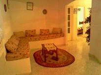 Villa 1291141 per 15 persone in Bizerta