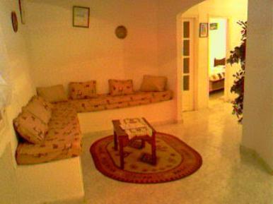 Casa de vacaciones 1291141 para 15 personas en Bizerta