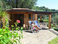 Ferienhaus 1291199 für 2 Personen in Pisciotta