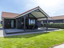 Villa 1291211 per 2 persone in Kattendijke