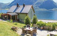 Vakantiehuis 1291300 voor 6 volwassenen + 2 kinderen in Skei i Jølster