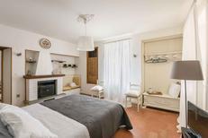 Ferienwohnung 1291367 für 3 Personen in Castiglione della Valle