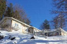 Holiday home 1291393 for 8 adults + 2 children in Grainau