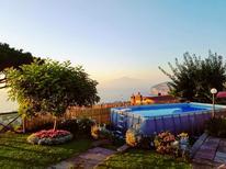 Maison de vacances 1291441 pour 7 personnes , Sorrento