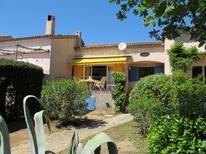 Ferienhaus 1291453 für 4 Personen in Grimaud-Saint-Pons-les-Mûres