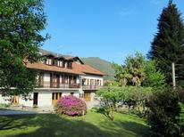 Holiday apartment 1291465 for 6 persons in Mergozzo