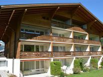 Appartement de vacances 1291505 pour 2 personnes , Gstaad