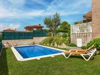 Holiday home 1291533 for 8 persons in Calonge