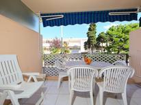 Mieszkanie wakacyjne 1291568 dla 2 osoby w Cannes