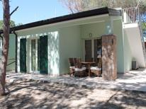 Maison de vacances 1291610 pour 4 personnes , Valledoria