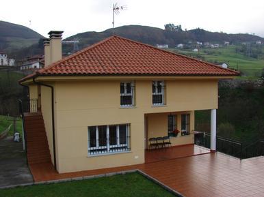 Apartamento 1291645 para 4 personas en La Rebollada
