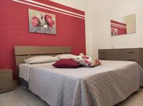 Holiday apartment 1291751 for 4 adults + 1 child in Trapani