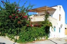 Mieszkanie wakacyjne 1291753 dla 4 osoby w Alcamo Marina