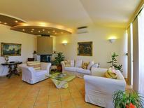 Holiday home 1291832 for 6 persons in Ripenda Kras