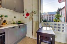 Holiday apartment 1291900 for 4 persons in Como