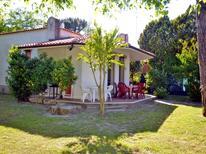 Dom wakacyjny 1291972 dla 8 osób w Lido delle Nazioni