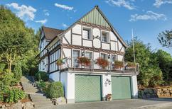 Vakantiehuis 1291978 voor 6 personen in Attendorn-Silbecke