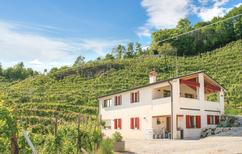 Villa 1292060 per 6 persone in Miane
