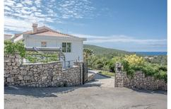 Holiday home 1292063 for 16 persons in Tivat-Zanjic