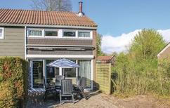 Villa 1292064 per 5 persone in Bruinisse