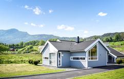 Ferienhaus 1292066 für 10 Personen in Utbjoa
