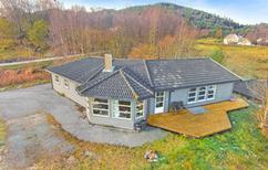 Ferienhaus 1292071 für 10 Personen in Sveio