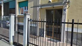 Mieszkanie wakacyjne 1292101 dla 6 osób w Arona