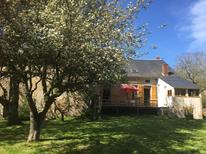 Villa 1292113 per 8 persone in Gâcogne
