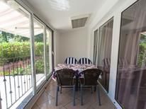 Ferienwohnung 1292139 für 4 Personen in Malinska-Dubašnica