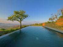 Ferienhaus 1292141 für 4 Personen in Castiglion Fiorentino