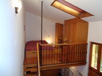 Appartement 1292284 voor 4 personen in Milaan