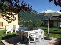 Holiday apartment 1292309 for 4 persons in Idro