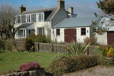 Holiday home 1292329 for 6 persons in Brora