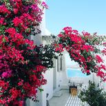Holiday home 1292380 for 3 adults + 2 children in Agios Prokopios