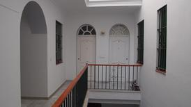 Mieszkanie wakacyjne 1292391 dla 4 osoby w Sevilla