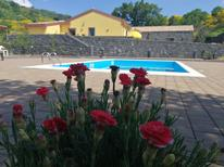 Holiday apartment 1292431 for 3 adults + 1 child in Mascali