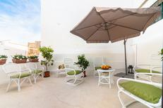 Holiday apartment 1292438 for 6 persons in Marsala