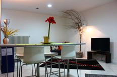 Holiday apartment 1292441 for 5 adults + 1 child in Bolzano