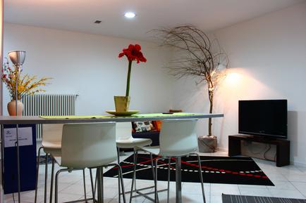 Appartamento 1292441 per 5 adulti + 1 bambino in Bolzano
