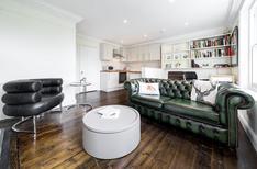 Mieszkanie wakacyjne 1292442 dla 3 dorosłych + 1 dziecko w London-Camden Town