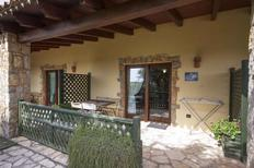 Holiday apartment 1292497 for 6 persons in Alghero