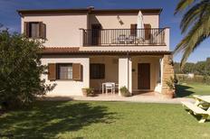 Ferienwohnung 1292498 für 5 Personen in Alghero