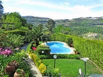 Maison de vacances 1292590 pour 6 personnes , Espadanedo