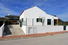 Holiday home 1292682 for 6 persons in Comporta