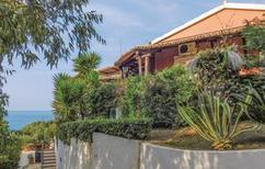 Holiday home 1292724 for 5 adults + 2 children in Costa dei Monaci