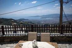 Holiday home 1292743 for 8 persons in Volos