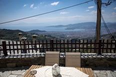 Maison de vacances 1292743 pour 8 personnes , Volos