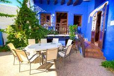 Ferienhaus 1292749 für 10 Personen in Benaocaz
