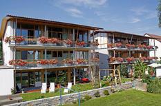 Ferienwohnung 1292755 für 3 Personen in Immenstaad am Bodensee